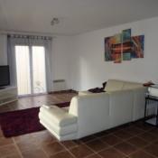 vente Maison / Villa 4 pièces Salles-d'Aude