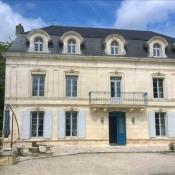 vente Maison / Villa 13 pièces Nantille