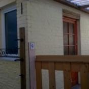 vente Maison / Villa 3 pièces Denain