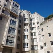 Paris 15ème, Apartamento 2 assoalhadas, 57 m2