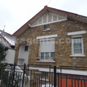 Le Blanc Mesnil, Villa 3 pièces, 80 m2