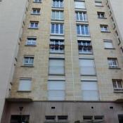 location Appartement 4 pièces Bourg la Reine