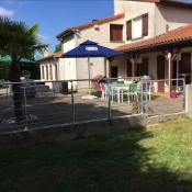 Vente maison / villa St Benoit