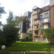 viager Appartement 2 pièces Verneuil sur Avre