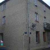 location Appartement 3 pièces Saint Chaptes