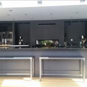 Vente de prestige maison / villa Le bono 1184500€ - Photo 5