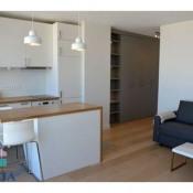 Paris 15ème, Studio, 26,19 m2