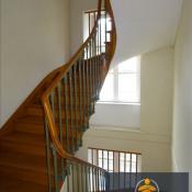 Vente appartement St brieuc 84960€ - Photo 3