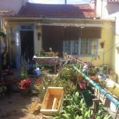 vente Maison / Villa 2 pièces La Seyne-sur-Mer