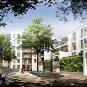produit d'investissement Maison / Villa 3 pièces Nîmes