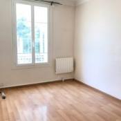Asnières sur Seine, Apartment 2 rooms, 42 m2