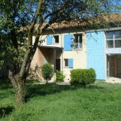 vente Maison / Villa 6 pièces Loriol sur Drome
