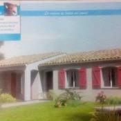 vente Maison / Villa 3 pièces Castelnau le Lez