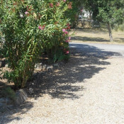 Vente terrain Frejus 74 000€ - Photo 5