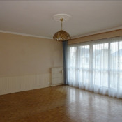 Vente appartement St brieuc 83 070€ - Photo 1