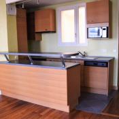 vente Appartement 3 pièces Clamart