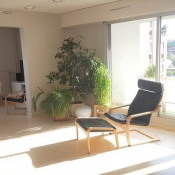 Saint Etienne, Apartamento 5 assoalhadas, 120 m2