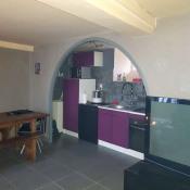 Arudy, Maison de ville 3 pièces, 51,4 m2