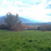 Terrain 648 m² La Buisse (38500)