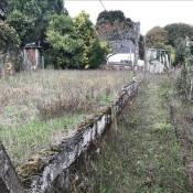 Vente maison / villa Auray 75000€ - Photo 3