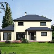 Maison 7 pièces + Terrain Neufchâtel-en-Bray