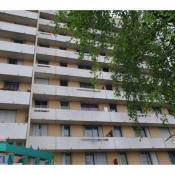 vente Appartement 4 pièces Stains