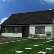 vente Maison / Villa 5 pièces Houchin