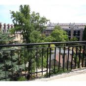 Paris 6ème, Apartamento 5 assoalhadas, 144 m2