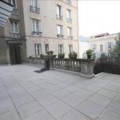 Rental parking spaces Asnieres sur seine 50€cc - Picture 3