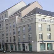 vente Appartement 4 pièces La Roche sur Yon
