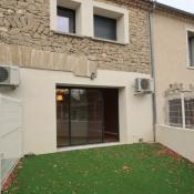 Boisseron, Wohnung 3 Zimmer, 98 m2