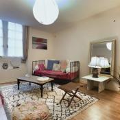 Bourges, Apartamento 2 assoalhadas, 50,81 m2