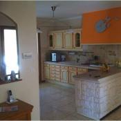 vente Maison / Villa 6 pièces Clarensac