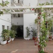 Málaga, 110 m2