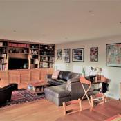 Chaville, Appartement 6 pièces, 120,37 m2