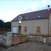 Vente maison / villa Soissons 172000€ - Photo 1