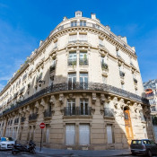 Paris 7ème, Wohnung 4 Zimmer, 199 m2