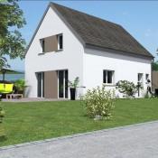 vente Maison / Villa 5 pièces Rouffach