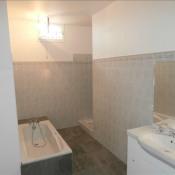Vente appartement Manosque 184000€ - Photo 7