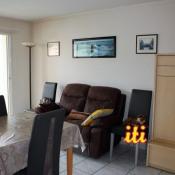 Vente appartement Les Sables D Olonne