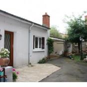vente Maison / Villa 7 pièces Montceau-les-Mines