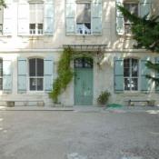 Arles, Casa 10 assoalhadas, 345 m2