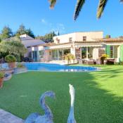 vente Maison / Villa 4 pièces Mandelieu-la-Napoule