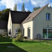 Vente maison / villa Aumont En Halatte