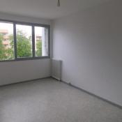 location Appartement 3 pièces Bordeaux Cauderan