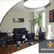 Vente appartement St brieuc 92 394€ - Photo 2