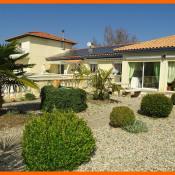 vente Maison / Villa 9 pièces Saint-Andre-de-Cubzac