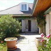 Vente de prestige maison / villa Evian les bains 785000€ - Photo 2