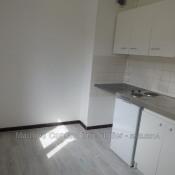 Nîmes, Appartement 2 pièces, 35 m2