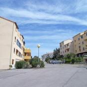 vente Appartement 3 pièces St Pierre la Mer